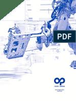 Plastic Omnium 2015 Registration