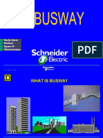 Basic Busway Training