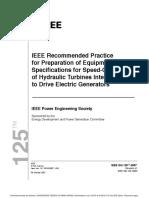 IEEE Std 125-2007.pdf