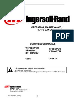on xp 825 engine wiring schematic