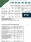 licenciaturanoite.pdf