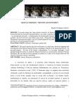 FEMINISMO_RADICAL.pdf