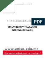 UNISO_Convenios.y.Tratados.Internacionales.pdf