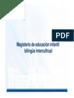 EstructurasCurriculares.pdf