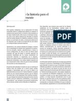 u del bosque-utilidad_de_la_historia.pdf