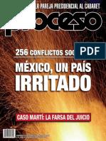 Proceso Mexico - Proceso Mexico (11)
