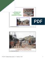 1. AE2_Aligerados v.0.pdf