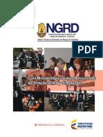 VOL 6-Guia_metodologica_simulacros_simulaciones.pdf