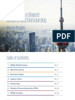 KPMG China 2016 Q1 SSOA Survey Summary En