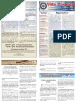 Boletín Pastoral 2