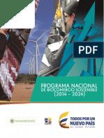 PROGRAMA_NACIONAL_DE_BIOCOMERCIO_SOSTENIBLE.pdf