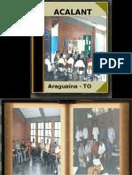apresentação acalanto2