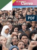 CU-Diálogo Entre Las Civilizaciones-2004