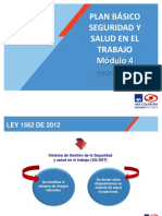 PLAN BASICO LEGAL -modulo 4 (3) (1).ppt