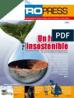 petro32.pdf