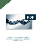 BRAZO-ROBÓTICO (Recuperado).pdf