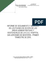 Informe Trimestral Poa_consolidado_e.s.e. Hsjm