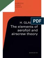 052127494XAerofoilTheory.pdf