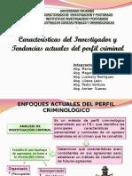 INVESTIGADOR Criminal Presentada en LaExposicion.pptx