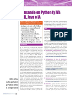 PensandoEnPythonIV.pdf