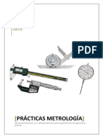 Roberto Garcia Garcia Practicas Metrologia