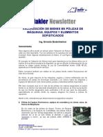 valuaciones_bodenheimer.pdf