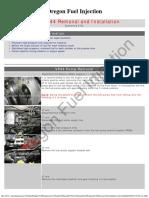 Vp44 Installation Instructions