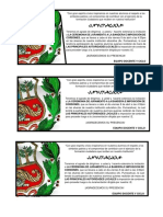 INVITACION OK.pdf
