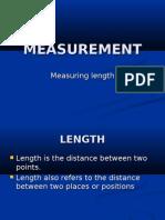 Measurement y4