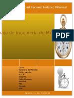 Trabajo de Ingeniería de Métodos.docx