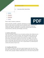 7 IDEAS FOR USING MONEY TO TEACH MATH.docx