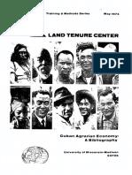 Land Tenure Center.pdf