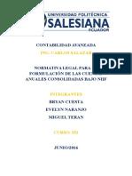 CONTABILIDAD-AVANZADA-WORD.docx