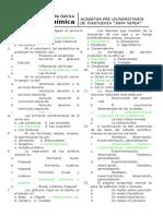 BIOLOGIA NOCHE 4.docx