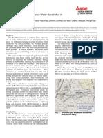FLUIDO PARA PERFORACION HORINTAL.pdf