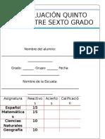 6-grado-examen-quinto-bimestre.docx