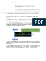 circuitorectificadordemediaonda-130822174138-phpapp01