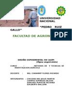 DISEÑO EXPERIMENTAL EN CAUPI.docx