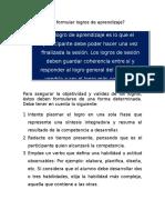 1.-Cómo formular logros de aprendizaje.docx
