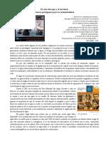 aguayterritorio1.pdf