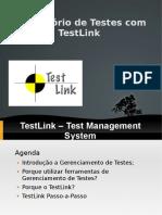 testlink.odp