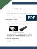 Curso de Informática Básica 1 - Encender y apagar.pdf