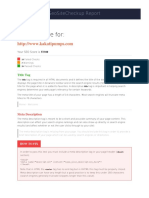 Seositecheckup_Analysis_Report_2016_02_25_12_10_14.pdf