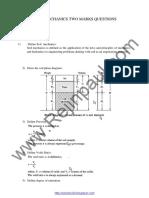 ce2251 2 marks.pdf