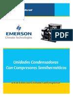 Condensing Semi PDF