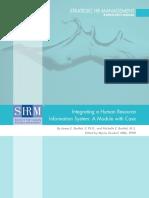 08-0882_Integrating_HR_Info_Sys.pdf
