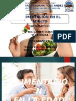 EXPOSICION-DE-NUTRICION-final.pptx