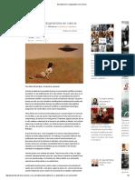 Escepticismo y dogmatismo en ciencia.pdf