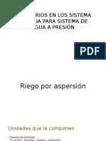 ACCESORIOS-EN-LOS-SISTEMA-DE-AGUA-PARA-SISTEMA.pptx