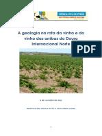 LivroGV2014(1).pdf